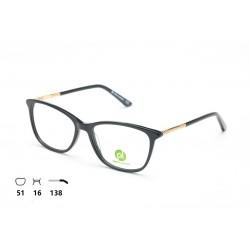Oprawa okularowa MOD-6071-C1