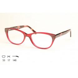 Oprawa okularowa MOD-6072-C1