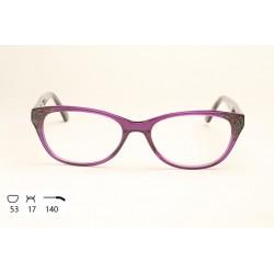 Oprawa okularowa MOD-6072-C2