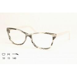 Oprawa okularowa MOD-6079-C1