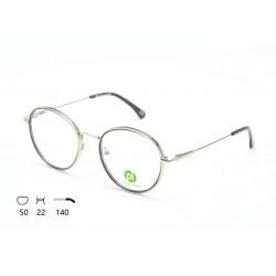 Oprawa okularowa MOD-TR003-C6
