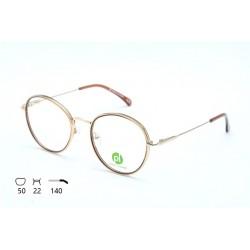 Oprawa okularowa MOD-TR003-C8