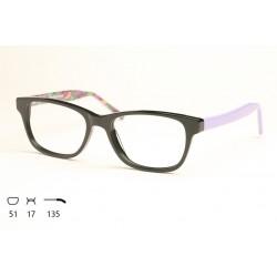 Oprawa okularowa MOD-1669-C1