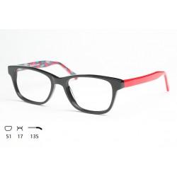 Oprawa okularowa MOD-1669-C3