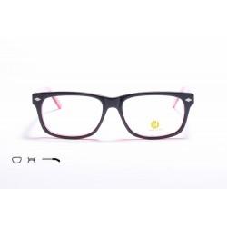 Oprawa okularowa MOD-1672-C1