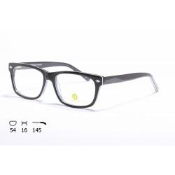 Oprawa okularowa MOD-1672-C4