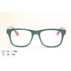 Oprawa okularowa MOD-1673-C2