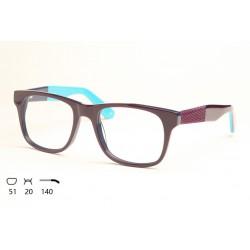 Oprawa okularowa MOD-1673-C3