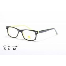 Oprawa okularowa MOD-1674-C2