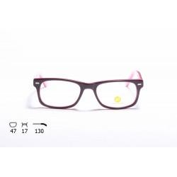 Oprawa okularowa MOD-1674-C4