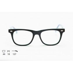 Oprawa okularowa MOD-1679-C1