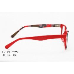 Oprawa okularowa MOD-1680-C4