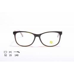 Oprawa okularowa MOD-1681-C2