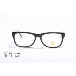 Oprawa okularowa MOD-1684-C1