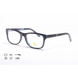 Oprawa okularowa MOD-1684-C2