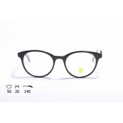 Oprawa okularowa MOD-1689-C1
