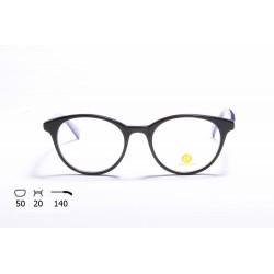 Oprawa okularowa MOD-1689-C4