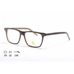 Oprawa okularowa MOD-1690-C1