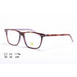 Oprawa okularowa MOD-1690-C2