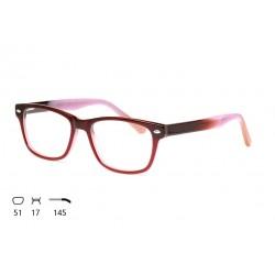 Oprawa okularowa MOD-1696-C1