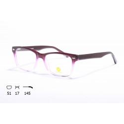 Oprawa okularowa MOD-1696-C2
