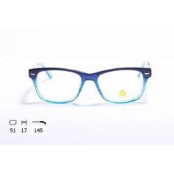 Oprawa okularowa MOD-1696-C4