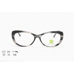 Oprawa okularowa MOD-6041-C1