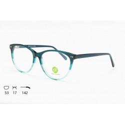 Oprawa okularowa MOD-6050-C4