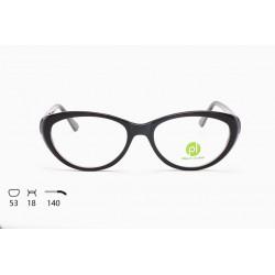 Oprawa okularowa MOD-6054-C1