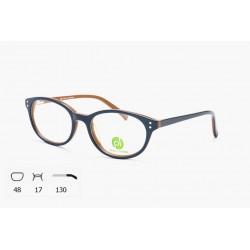 Oprawa okularowa MOD-6066-C1