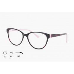 Oprawa okularowa MOD-6089-C2