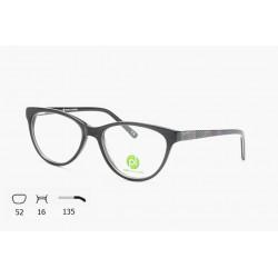 Oprawa okularowa MOD-6098-C4