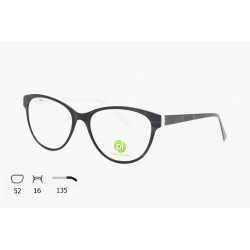 Oprawa okularowa MOD-6089-C1