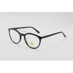 Oprawa okularowa MOD-17209-C1