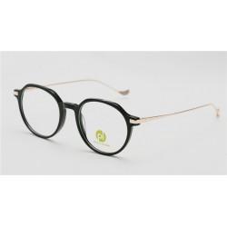 Oprawa okularowa MOD-17483-C1