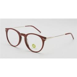 Oprawa okularowa MOD-17432-C3.