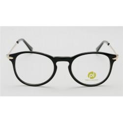 Oprawa okularowa MOD-6015-C1