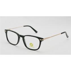 Oprawa okularowa MOD-6017-C1