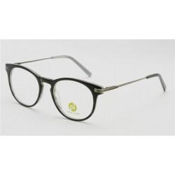 Oprawa okularowa MOD-6019-C1