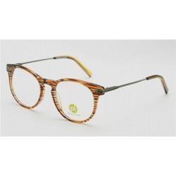 Oprawa okularowa MOD-6019-C2