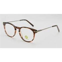 Oprawa okularowa MOD-6019-C3