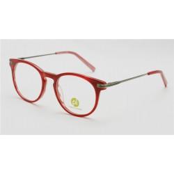 Oprawa okularowa MOD-6019-C4