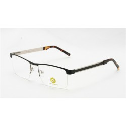 Oprawa okularowa MOD-9158-C1