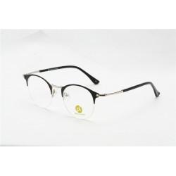 Oprawa okularowa MOD-9189-C1