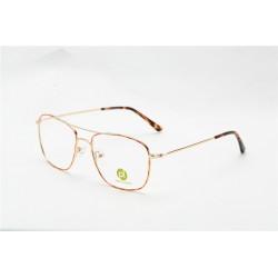 Oprawa okularowa MOD-9203-C2