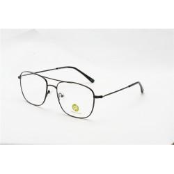 Oprawa okularowa MOD-9203-C3