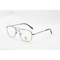Oprawa okularowa MOD-9203-C4