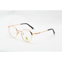 Oprawa okularowa MOD-9264-C2