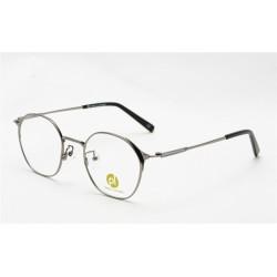 Oprawa okularowa MOD-9264-C3