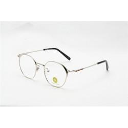 Oprawa okularowa MOD-9264-C4